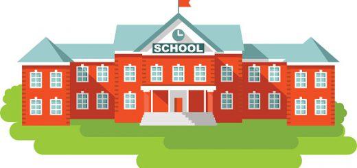 free school communication app