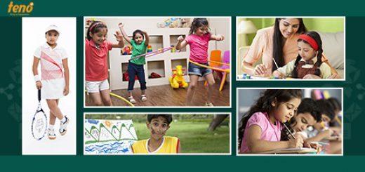 School-Principals-Handbook-to-Extra-Curricular-Activities (1)